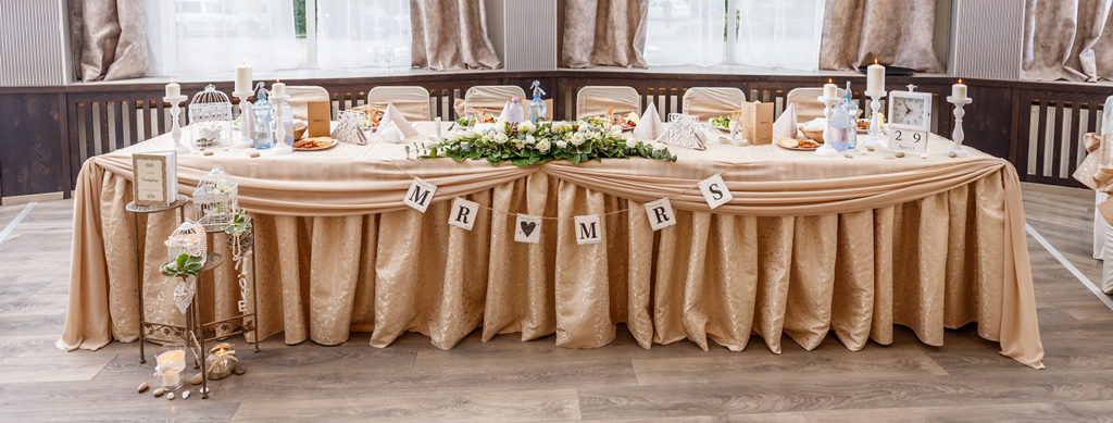 Selecting Your Wedding Date | Texoma Bride Guide Blog