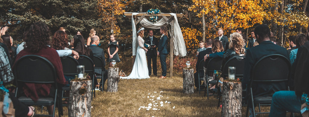 How to Book the Best Venue for Your Ceremony