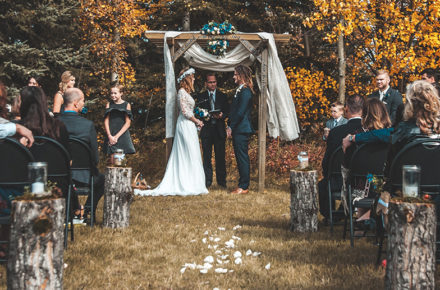 How to Book the Best Venue for Your Ceremony | Texoma Bride Guide Blog