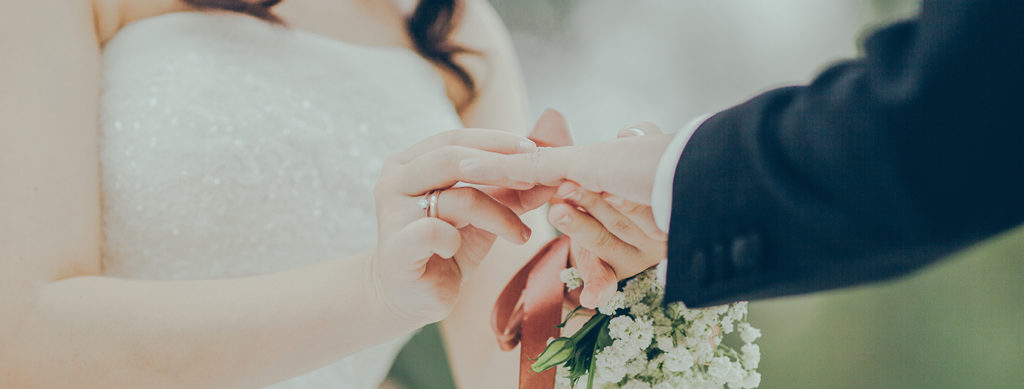 The Groom's Ring - Metals Explained
