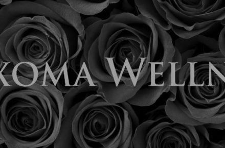 Texoma Wellness Center - Sherman and Whitesboro, TX