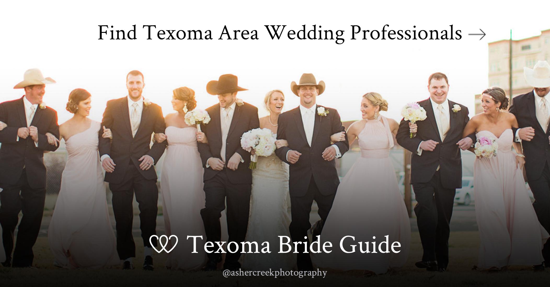 Wedding Photographers Advice