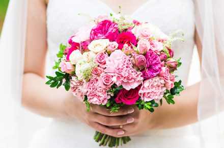 On the Texoma Bride Guide blog - Everything You Need to Know About Flower Preservation