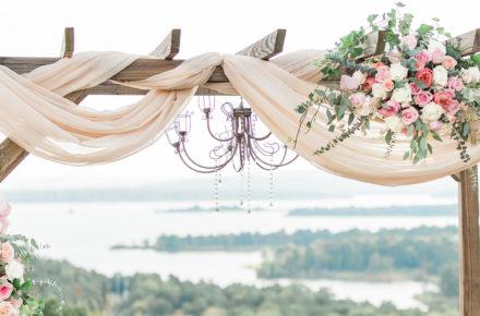 the-pointe-wedding-venue