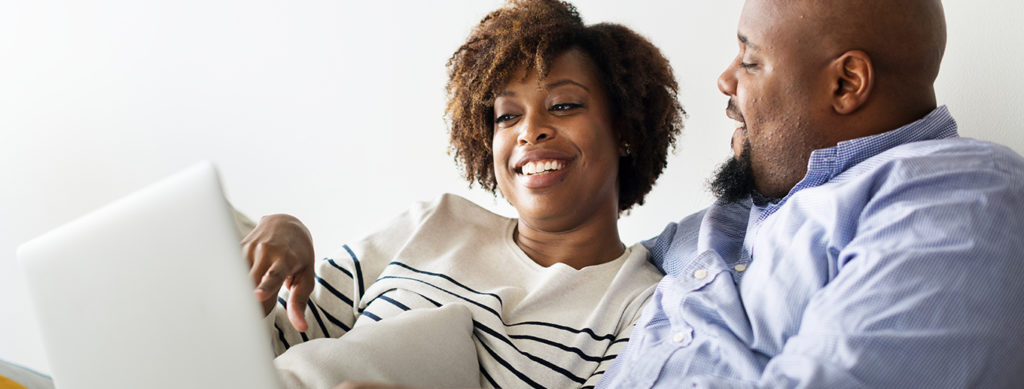 7 Secrets for a Happy Marriage