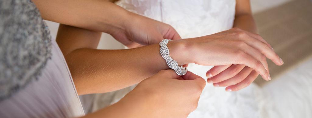 Wedding Details Photo Ideas
