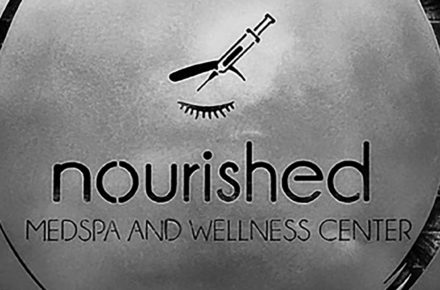 Nourished MedSpa and Wellness Center