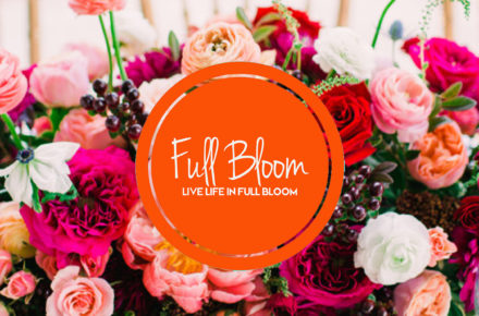 Full Bloom Wedding Florist Celina, TX
