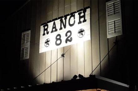 Ranch 82 Wedding Venue in Whitesboro, TX