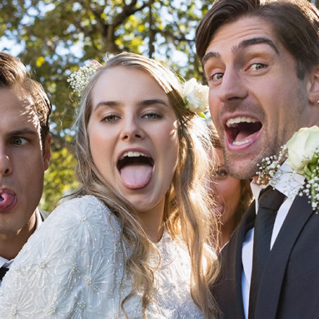 7 Ways to Make Out Of Town Guests Feel Welcome