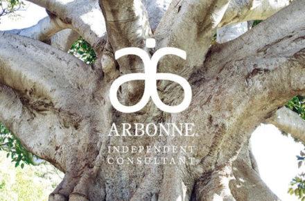Arbonne Independent Consultant – Stefane Carpenter