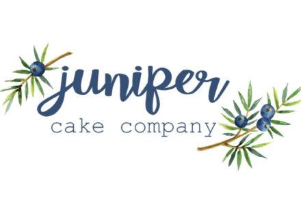 Juniper Cake Company