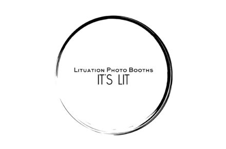 Lituation Photo Booths on the Texoma Bride Guide
