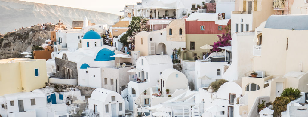 Why Having a Travel Agent is a Must | Texoma Bride Guide