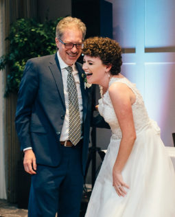 Our 20 Favorite Father-Daughter Dance Songs   Texoma Bride Guide
