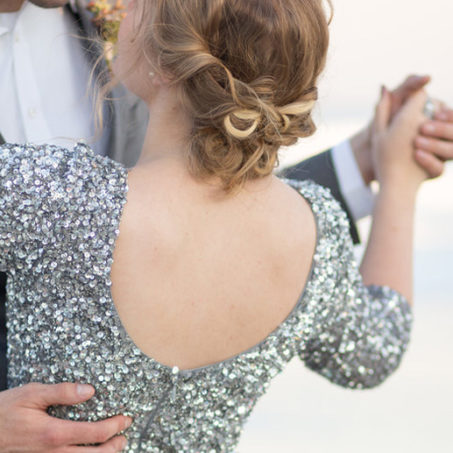 Our 20 Favorite Mother-Son Dance Songs | On the Texoma Bride Guide Blog