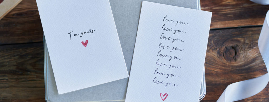 Texoma Bride Guide Blog | Our Favorite Love Quotes