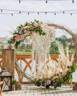 Two Venues or One? | Texoma Bride Guide Blog