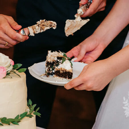Do You Need a Dummy Cake for Your Wedding? | Texoma Bride Guide Blog
