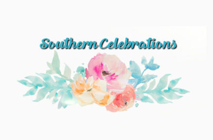 Southern Celebrations Wedding Planning | Texoma Bride Guide