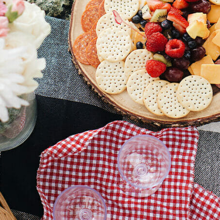 5 Ways to Celebrate Your First Wedding Anniversary | Texoma Bride Guide Blog