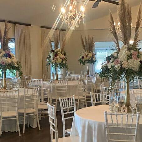 Assigned Seating: The Good and the Bad | Texoma Bride Guide Blog