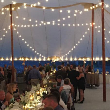 Warm Weather Wedding Tips   Texoma Bride Guide Blog
