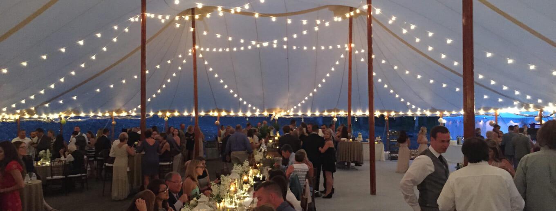 Warm Weather Wedding Tips | Texoma Bride Guide Blog