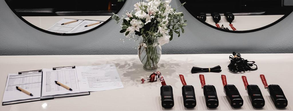 Do You Need a Wedding Planner?   Texoma Bride Guide Blog