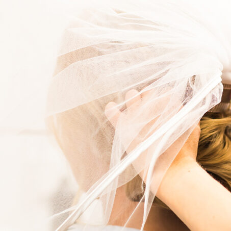 How To Get Amazing Getting Ready Photos   Texoma Bride Guide Blog