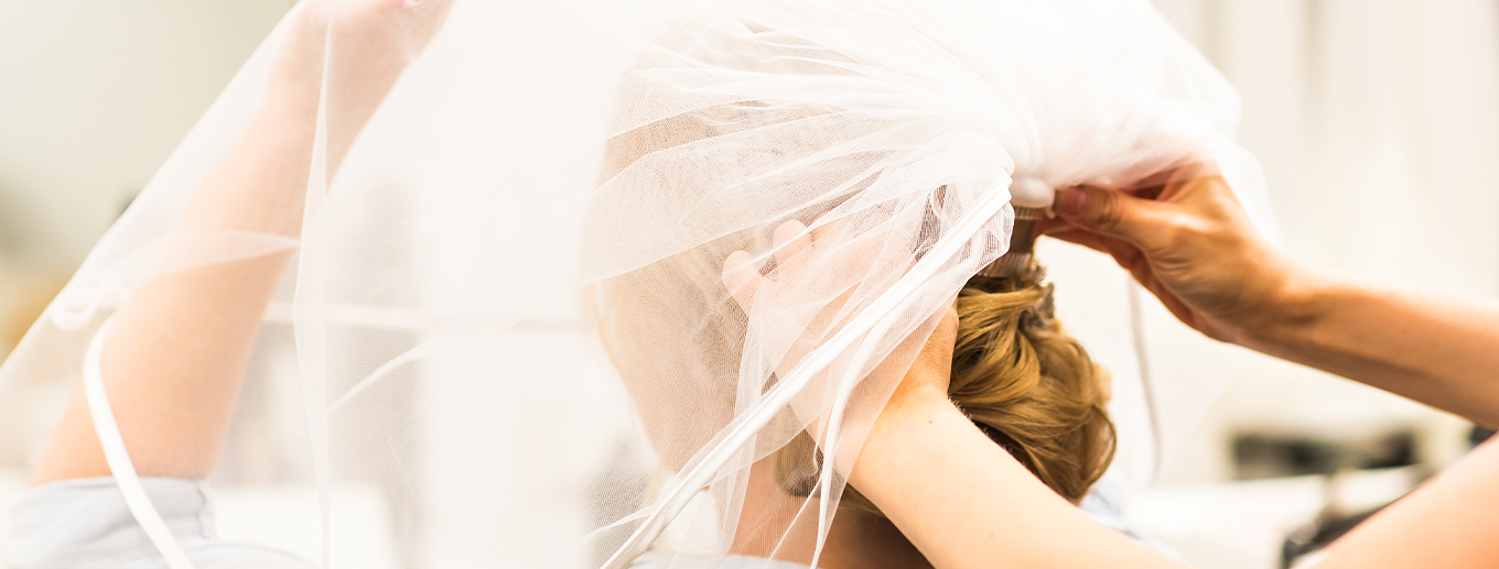 How To Get Amazing Getting Ready Photos | Texoma Bride Guide Blog
