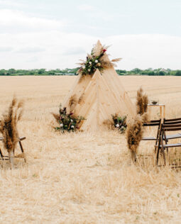 Round Up Of The Top 10 Ceremony Readings | Texoma Bride Guide Blog