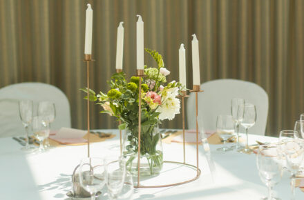 Our Favorite Wedding Tablescape Inspiration | Texoma Bride Guide Blog